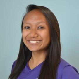 Profile picture of coach Nicole Ortega