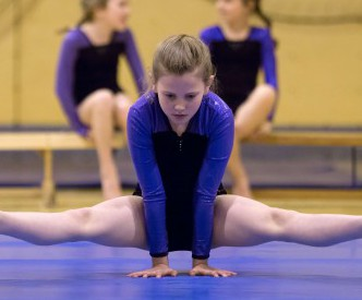 girls-gymnastics-classes